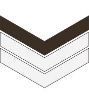 course_symbol_level1