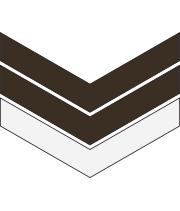 course_symbol_level2