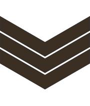 course_symbol_level3